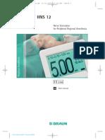 ESTIMULADOR DE NERVIO PERIFERICO USER MANUAL.pdf