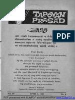 PAGE 1-74.pdf