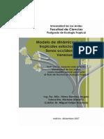 bosques venezuela .RamirezAngulo,Hirma.2007.pdf
