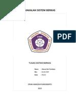 Makalah_Sistem_Berkas.docx