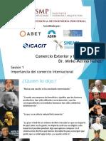 S1-1 Importancia del Comercio Internacional.pptx