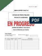 FBU_000-P-GD-007_A.doc