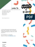 Blurbiz Specs and Sizes - BAMF .pdf