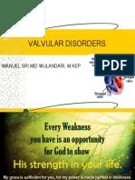 4th. valvular disorder - Copy.ppt