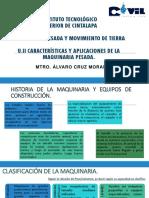 U2 MAQ PESADA.pdf