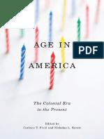 Field, Corinne T._ Syrett, Nicholas L - Age in America _ the colonial era to the present (2015, New York University Press).pdf