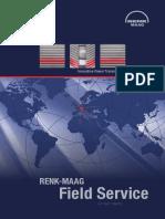 RENK-MAAG_FieldService_Maintenance.pdf