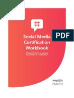 Social Media Cert Workbook.pdf