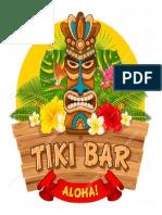 aloha.docx