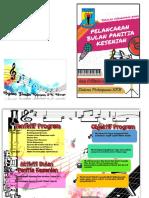 buku program bulan kesenian.docx