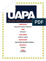 TAREA 2 DE FORMACION PARA LA PAZ MINELY (2).docx