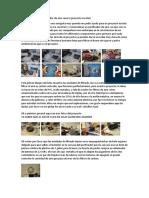 Construyendo un purificador de aire casero.docx