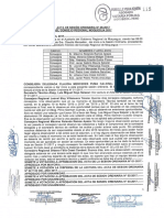 Acta de Sesión Ordinaria N° 05-2017 - 04-05-2017.pdf