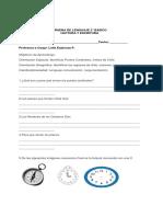 prueba Historia 2 Basico (1).pdf