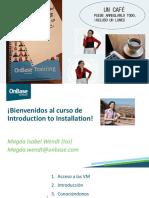 SA_Isa_Espanol (1).pdf