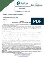 Aula 01 - Teoria- interpretação de texto e significação das palavras.pdf