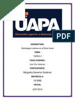 TAREA 4 DE ESTRATEGIAS LUDICAS DE MAGALIS.docx