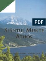 194366760-Album-Sf-Munte-Athos.pdf