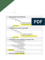 ESTRUCTURA DE INDICADORES PyD (ver 1.0)1.doc