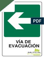 señalizacion evacuacion izquierda.docx