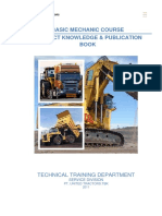 BMC-Product Knowledge and Publication Book.pdf