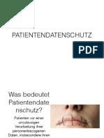 Präsentation medizin.pdf