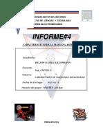 DOC-20171018-WA0004.docx