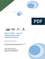 Implementación 27001.pdf