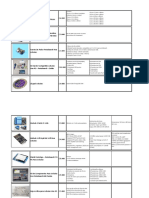 Catálogo 2019.pdf