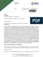 Articles-353029 Archivo PDF Consulta Certificacion de Un Seminario