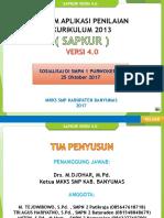 SOAIALISASI SAPKUR VERSI 4.0.pptx
