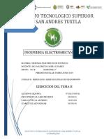 EJERCICIOS UNIDAD 2 CAIXBA.docx