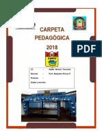 Carpeta pedagógica 54095 2018.docx
