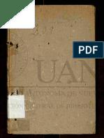 cursiva americana libro antiguo.PDF