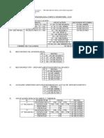 CRONOGRAMA CORTO IS 2017.docx