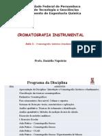 aula 1 histórico e fundamentos.ppt