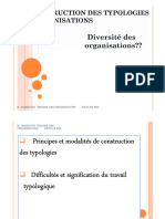 Typologie des organisations VF2017.pdf