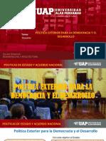PLANTILLA-UAP-PPT2-1.ppt