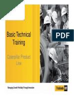 Cat Machine and Engine Designation_-401097728.pdf
