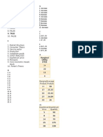 consolidated answer key.docx