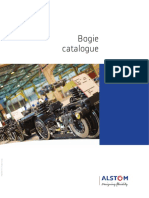 Alstom Bogies Catalogue 2015 - English.pdf
