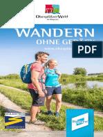 Tourismusverband Wandern o Gepaeck 02-19