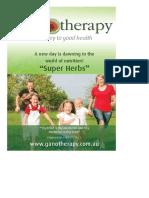 DocGo.Net-Ganotherapy e Book.pdf