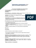 español 1 tarea 4.docx