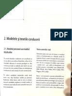 Teorii ale conducerii_Anexa teoretica MLQ.pdf
