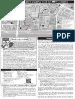 8.21_Self_guided_tour_FINAL (1).pdf