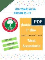 CUADERNILLO-AMBIENTACIÓN-2018-COMPLETO.pdf