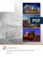 MW-Top-10-Logistic-Planning-White-Paper.pdf