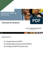 Cap8-OSPF.pptx