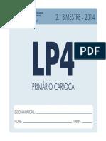 LP4_2BIM_ALUNO_2014.pdf